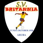 SV Britannia