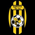 SV Dakota