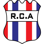 SV Racing Club Aruba
