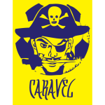 SV Caravel
