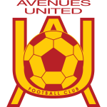 Avenues United