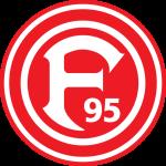 Düsseldorfer TuS Fortuna 1895
