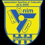 ASC Société Nationale Industrielle et Minière FC (Cansado)
