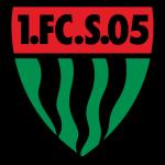 نادي شفاينفورت لكرة القدم
