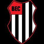 Bandeirante EC