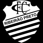 Comercial FC (Ribeirão Preto)