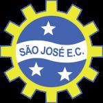 São José Esporte Clube