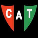 CA Taquaritinga