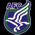 Artsul FC