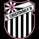São Cristóvão FR