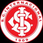 SC Internacional B