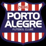 Porto Alegre FC