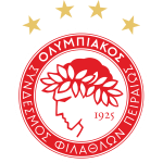 Olympiakos Piraeus