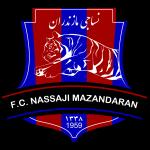 Nassaji Mazandaran
