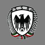 Shahin Pars Jonoubi Bushehr FC