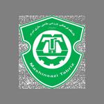 Machine Shahrdari Tabriz FC
