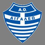 PAE Egaleo FC