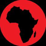 Black Africa SC