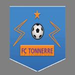 Tonnerre d'Abomey FC
