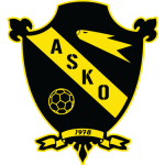 Association Sportive de la Kozah de Kara