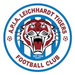 APIA Leichhardt Tigers FC