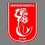 Croydon Kings FC