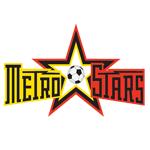 North Eastern MetroStars SC