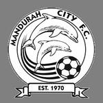 Mandurah City SC