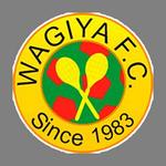Wagiya