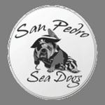 San Pedro Seadogs FC