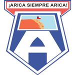 CD San Marcos de Arica