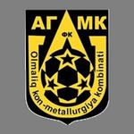 Olmaliq FK