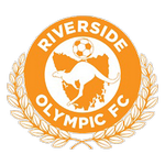 Riverside Olympic FC