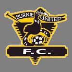 Burnie United FC