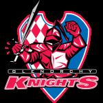 Glenorchy Knights FC