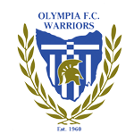 Olympia FC Warriors