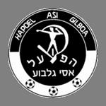 Hapoel Asi Gilboa FC