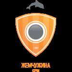 FK Zhemchuzhina Sochi