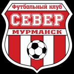 FK Sever Murmansk