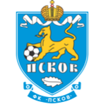 FK Pskov 747