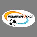 FK Metallurg-Oskol Staryi Oskol