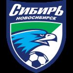 Sibir Novosibirsk II