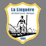 La Linguère