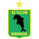 AS Vita Club