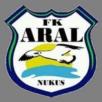 FC Aral Nukus