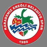 Karadeniz Ereğlispor