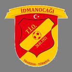Trabzon İdman Ocağı SK Derneği