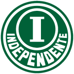 Independente AP