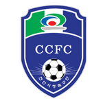 Cheonan City Government FC