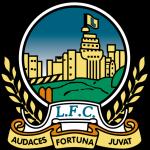 Linfield LFC